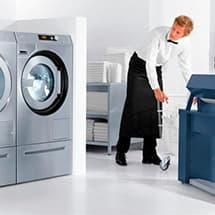 lavandería_industrial